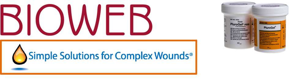 PluroGel on Wounds of Mixed Etiology - Full Text View ...