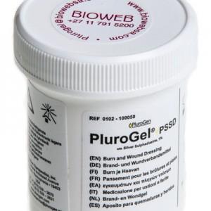 Plurogel-PSSD-2